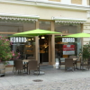 Neu bei GastroGuide: KONRAD Bäckerei & Café