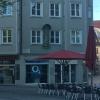 Neu bei GastroGuide: Heyzel Coffee