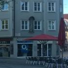 Foto zu Heyzel Coffee: