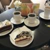 Neu bei GastroGuide: Cafeteria in der Elbtalklinik