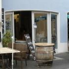 Foto zu Die Stadtbar Zum Krug: