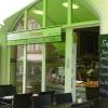 Neu bei GastroGuide: WurstMeisterei