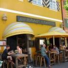 Foto zu Weinhaus Hanser: