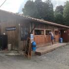 Foto zu Seeterrasse Lidl und Würmsee-Stüberl: