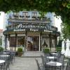 Neu bei GastroGuide: Bäckerei Schlosscafe Neyer