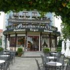 Foto zu Bäckerei Schlosscafe Neyer: