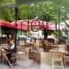 Bild von Café Deinz