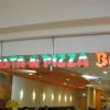 Bild von Pasta & Pizza Beri