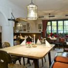 Foto zu Hotel Zur Waldbahn: