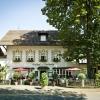 Neu bei GastroGuide: Hotel Zur Waldbahn