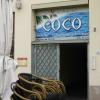 Neu bei GastroGuide: Coco Bar