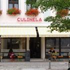 Foto zu Culinela: