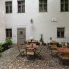 Neu bei GastroGuide: Hofwirtschaft Cranachhof