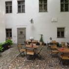 Foto zu Hofwirtschaft Cranachhof: