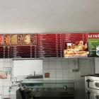 Foto zu Ruchheim Pizza & Döner: