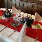 Foto zu Holzer's Traditionshaus: