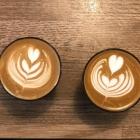 Foto zu kaffeestopp privatrösterei: