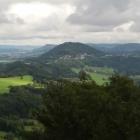 Foto zu Burgschänke Hohenrechberg: