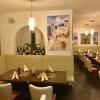 Neu bei GastroGuide: Restaurant und eiscafe santorini