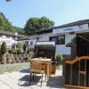 Neu bei GastroGuide: Simas Bootshaus
