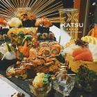 Foto zu Katsu Restaurant: