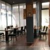Neu bei GastroGuide: Katsu Restaurant