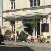 Restaurants In Sedanstr 29 81667 Munchen