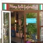 Foto zu Prima Bella: