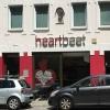 Neu bei GastroGuide: heartbeet