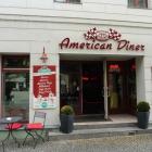 Foto zu Cruise-In - American Diner: