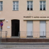 Neu bei GastroGuide: Markt1