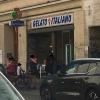 Neu bei GastroGuide: Gelato Italiano