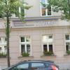 Bild von Restaurant Athen