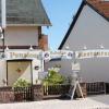 Neu bei GastroGuide: Schulze Pension & Restaurant