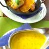 Neu bei GastroGuide: Strandrestaurant Karlsminde