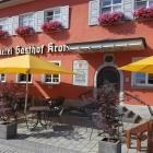 Foto zu Brauerei und Gasthof zur Krone: