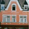Neu bei GastroGuide: Gasthaus Zum Ochsen
