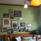 Foto zu Gasthaus Zum Ochsen: