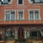 Foto zu Gasthaus Zum Ochsen: .