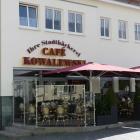 Foto zu Ihre Stadtbäckerei Kowalewski:
