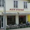Bild von Asia Bistro