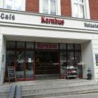 Foto zu Bäcker Reinhold - Kornhus: