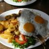 Neu bei GastroGuide: Bäcker Reinhold - Kornhus