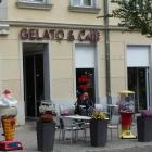 Foto zu Gelato & Caffè: