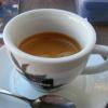 Neu bei GastroGuide: Eiscafé Cortina