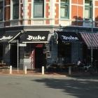 Foto zu Duke Burger BBQ Bar: 24.08.19
