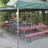 Neu bei GastroGuide: Hochseilgarten & Kletterwald K1
