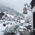 Foto zu Cafe Gruben: