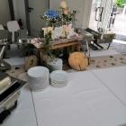 Foto zu Neckartal catering: