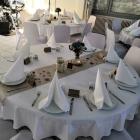Foto zu Neckartal catering: Hochzeitscatering